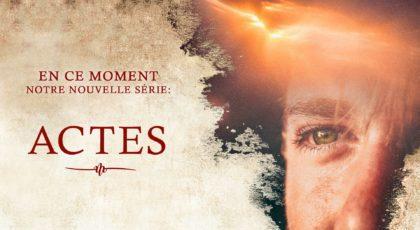 Actes 1