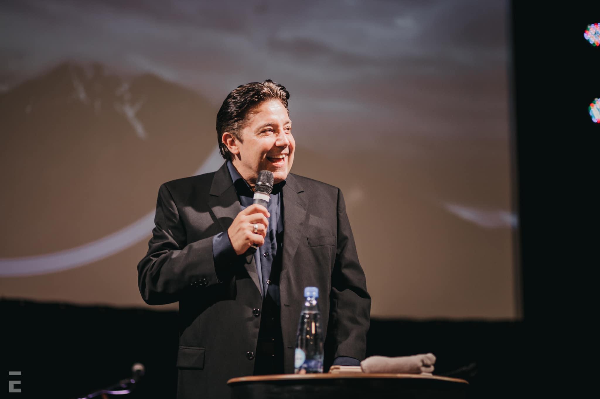 2020 : L'année hébraïque 5780 - François Botes